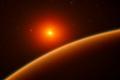 العلماء يكتشفون كوكبًا هو المرشح الأفضل لاستضافة حياة