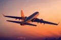 هل تسائلت يوماً.. لماذا تحلق الطائرات على ارتفاعات شاهقة جداً؟