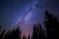 كيف تمكن العلماء من تحديد حجم الكون ؟