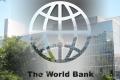 البنك الدولي يتوقّع تباطؤ نمو اقتصادات بلدان رابطة الدول المستقلة في 2014