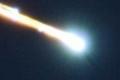أقوى تعادل عشرة أضعاف نووية هيروشيما.. كشف الستار عن سر الانفجار الغامض الذي ضرب ...