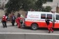 العثور على جثة شاب مشنوق في الخليل