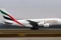 «طيران الإمارات» الرابعة عالمياً و«الاتحاد» تاسعة