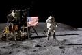 لماذا كان مستحيلًا تزييف فيديو الهبوط على القمر ؟
