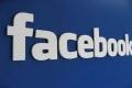 مجازر شهدتها بعض الصفحات... الفيسبوك بدء بحذف أكثر من 80 مليون حساب مزور ووهمي