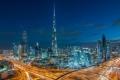 هل ستصبح الإمارات أسعد دولة في العالم؟