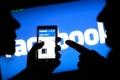 """من هي الدول العربية التي طلبت من """"فايسبوك"""" معلومات عن مستخدمين؟"""