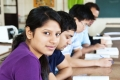 """إذا كنت تعتبر ما نفعله في مدارسنا """"غشاً""""، فأنت لا تعرف شيئاً عن الهند.. حيث ..."""