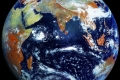 بجودة 121 مليون ميجابكسل: صور وفيديو يحبسان الأنفاس للأرض من قمر صناعي روسي