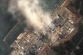نتيجة الزلازل التي ضربت اليابان...تواصل تسرب مياه ملوثة بالإشعاع من محطة فوكشيما الى المحيط الهادىْ