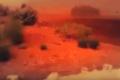 | شاهد | هنا كندا | منطقة تتحول إلى «قطعة من كوكب المريخ»: «اللقطات أدهشتني»