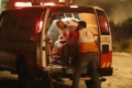 وفاة طفل شنقاً بالقطاع وطفلة دهساً شمال الضفة