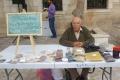 البذور البلدية مفتاح السيادة على الغذاء...جهود متواضعة لإحيائها أمام سطوة الشركات العالمية