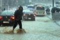 تطورات الحالة الجوية للساعات القادمة .. وطقس فلسطين يطلق تحذيراً هاماً