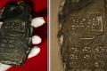 بالصور: هاتف محمول من ما قبل الميلاد!