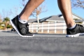 كم عدد خطوات المشي باليوم اللازمة لفقدان الوزن؟
