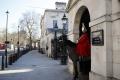 ممرضة أحدثت ثورة بقواعد الصحة.. هالها مشهد مروع في لندن