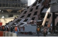 أسوأ 10 كوارث هندسية في التاريخ