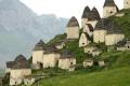 """سبب غريب جعل هذه القرية الروسية تسمى بـ """"قرية الموت"""""""