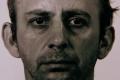 قتل واغتصب 14 ضحية وأكل لحومهم، من هو القاتل المتسلسل كرول؟