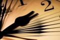 هل تشعر أن الوقت يمضي سريعًا؟ اليك السبب!