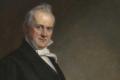 رئيس أميركي أفلت من فضيحة وفاز.. واندلعت الحرب الأهلية