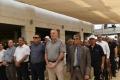 لمناسبة يوم العمال العالمي مسلماني هوم تقدم مجموعة من الخصوماتوالجوائز لموظفي شركة كهرباء محافظة القدس