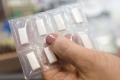 لصقات طبيعية لتسهيل حياة مرضى السكري