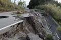 هل هو صحيح أن الزلازل تحول الماء إلى ذهب؟