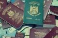 هذه أقوى 10 جوازات سفر عربية عام 2018