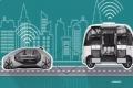 فيديو  كيف ستكون وسائل المواصلات عام 2050؟