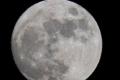 الليلة: ترقبوا ظاهرة فريدة للقمر منذ 99 عاماً!