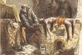 غيل دو ريز.. قصة أول قاتل متسلسل في التاريخ!