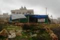 """""""المحكمة الإسرائيلية"""" رفضت موقف أهالي بيت صفافا ضد شق شارع """"رقم 4"""" الاستيطاني في بلدتهم ..."""