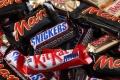 """صدمة لمحبي شوكولاتة """"كيت كات"""" و """"مارس"""""""