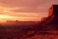 """لأول مرة.. الإمارات تطلق مشروع مدينة """"المريخ"""""""