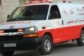 مصرع شاب واصابة 4 اخرين بحادث سير في الخليل
