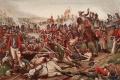 كيف ساهم انفجار بركان إندونيسي في هزيمة نابليون نهائياً في واحدة من أشهر معارك التاريخ