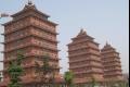 قرية صينية تمنحك الثراء بمجرد دخولها، لكن الخروج منها مكلف للغاية!