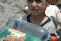 مختصون في غزة يطالبون بمقاضاة إسرائيل دوليا لنهبها المياه الفلسطينية