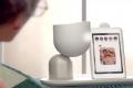 تطوير روبوت ذكي لمؤانسة كبار السن