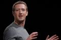 """ما الذي يقصده مؤسس فيسبوك بعبارة """"لم تروا شيئاً بعد""""؟"""