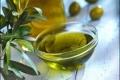 زيت الزيتون يردع السكتات الدماغية والنوبات القلبية