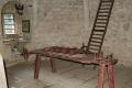 أفظع وسائل التعذيب في العصور الوسطى (بالصور)