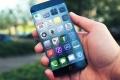 فيديو مسرب يكشف مواصفات هاتف آيفون 6