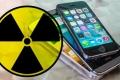 هاتفك المحمول يمكنه الكشف عن تعرضك للإشعاعات