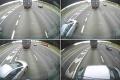 بالفيديو .. حادث سيْر مدبّر من أجل أموال التأمين