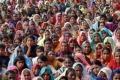حتى عام 2021: الهند الأكثر سكانا....ومع نهاية القرن سكان الصين والمانيا ينخفض للنصف