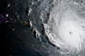 بالصور والفيديو.. الإعصار إرما يهدد بمسح مناطق كاملة في الولايات المتحدة