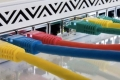 أيهما أفضل، الإنترنت السلكي أم اللاسلكي؟